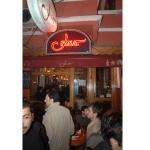 Sanat Restaurant