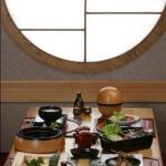 Yutaka Japanese Restaurant