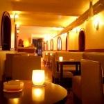 Yoti Cafe Bar