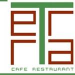 Terra Cafe Bar Restaurant