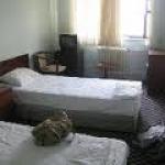 Avlanya Otel
