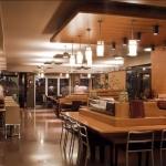 Udonya Japanese Restaurant