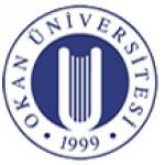 T.C. Okan Üniversitesi
