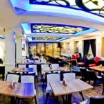 Mektup Cafe Bar