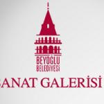 Beyoğlu Belediyesi Sanat Galerisi