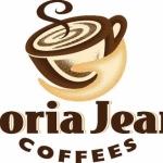 Gloria Jean\'s Coffee, Beyoğlu
