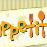 Appetito, Metrocity