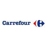Carrefoursa -maltepe