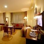 Butik Star Hotel