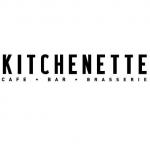 Kitchenette Capacity