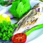 Hasan Balıkçılar Restaurant