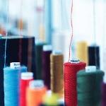 Okçular Tekstil