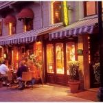 Sultan Pub