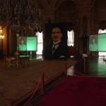 Atatürk Vakfı