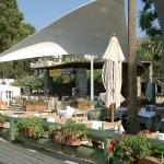 Mercan Restaurant