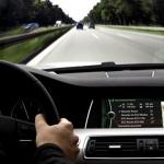 ÖZEL ARDA Motorlu Taşıtlar Sürücü Kursu MAHMUTBEY