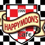 Happy Moon\'s Kadıköy