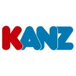 Cennet Kanz Shop