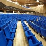 Sadabad Toplantı Salonu