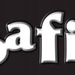 Fasafisa