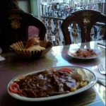 Konak Restaurant