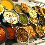 Çağıl Ev Yemekleri