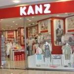 Fatih Kanz Shop