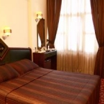 Hotel İnka