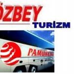 Pamukkale Turizm Sefaköy Terminali-özbey Turizm