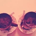 Cafe Serap