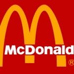 Mc Donald\'s Mecidiyeköy