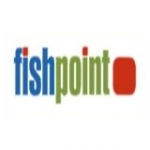 Fishpoint Levent