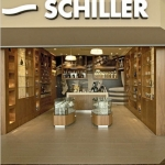 Schiller Chiemsee, Mecidiyeköy