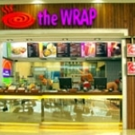 The Wrap Maslak