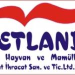 Petland Evcil Hayvan Ve Mamülleri