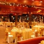Maslak Sheraton Hotel