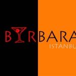 Barbarabar