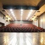 Kartal Sanat Tiyatrosu