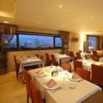 Asos Balık Restoran