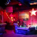 Mojo Live Music Bar