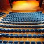 Devlet Tiyatrosu İstanbul Küçük Sahne
