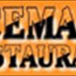 Cemal Restaurant