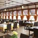 Yelken Restoran