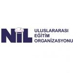 Nil Uluslararası Eğitim Organizasyonu