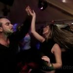 Murphy\'s Dance Bar