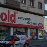 Gold Bilgisayar Yazıcıoğlu