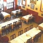 Kör Agop Restaurant