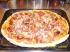 AL MONİTA italian cuisine