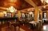 Babüssaade Konak Cezve Restaurant