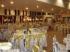 Yeni Bahar Restaurant